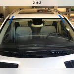 windshield replacement gallery 03
